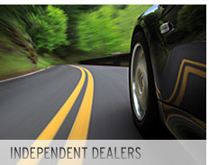 Independent Dealers